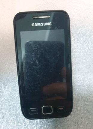 Продам samsung s5250 на запчасти или по запчастям