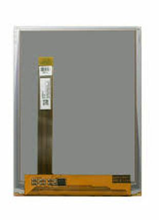 Дисплей ED060SCT Pocketbook Basic 3 Airbook Base