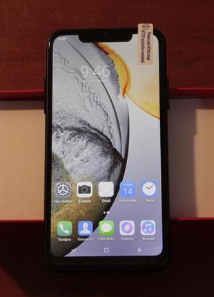 Смартфон i11 Pro MAX. 8Gb/256Mb. Похож на Iphone