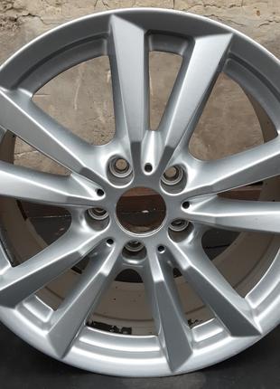 BMW X5 F15 Диск 36-11-6-853-952  36116853952