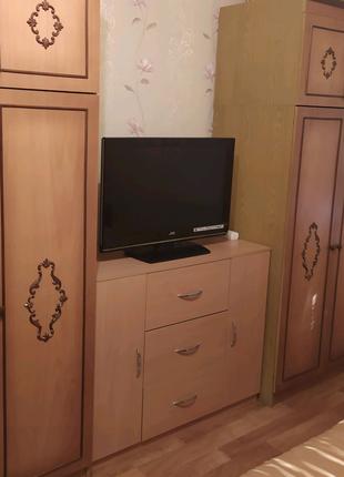 Продажа 3х комнатной квартиры ул.Савченко