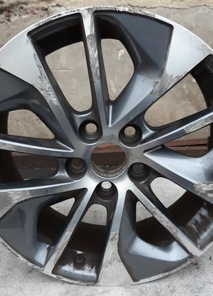Toyota RAV4 Диск 42611-42670