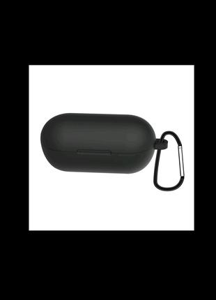 Универсальный зарядный чехол для наушников