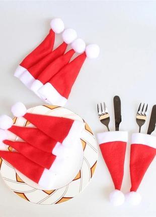 Декор рождество