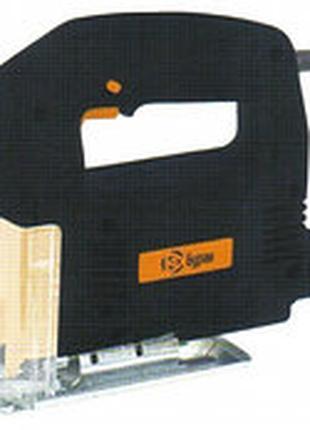 Лобзик электрический Буран ЛБ-40500
