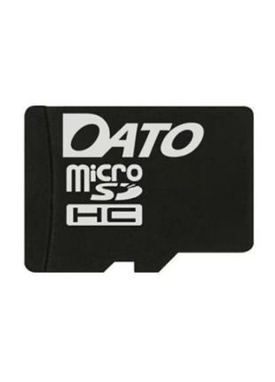 Карта памяти microSDXC 64 ГБ недорога 64 Gb class 10  (UHS-1)