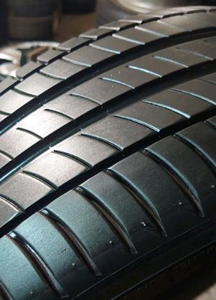 Комплект 225/50 r18 Michelin Primacy 3