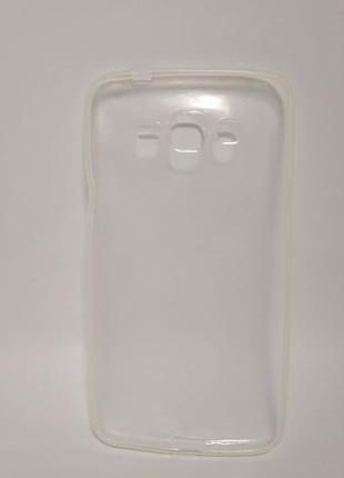 Задня накладка Samsung G7102/7106/Galaxy grand