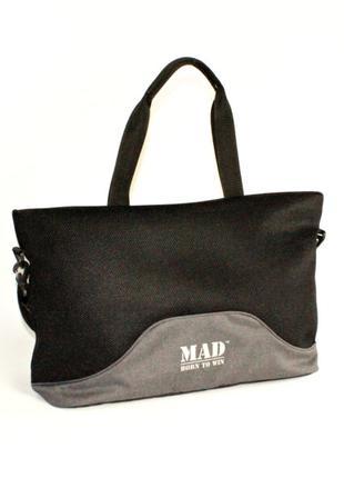 Женская спортивная сумка Lattice