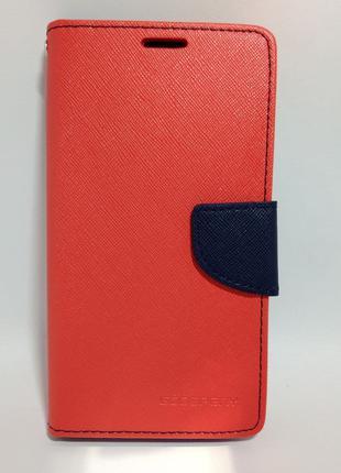 Чехол-книга для Samsung Galaxy J5/J530