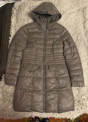 Куртка Broadway пальто
