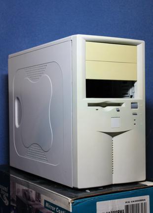 Компьютерный Корпус (42x35x20)