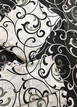 Постельное белье из бязи голд