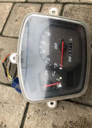 спидометр Suzuki address UG50, Suzuki address 110