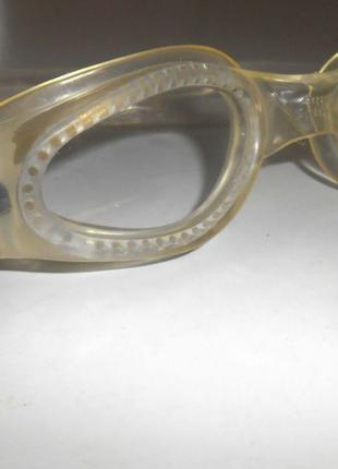 Очки для плавания Aqua Sphere Италия