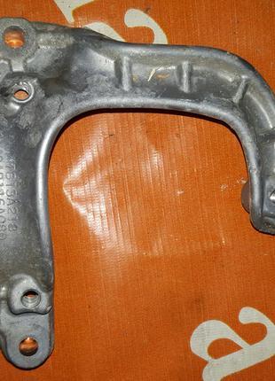 Кронштейн компрессора кондиционера Mitsubishi outlander III