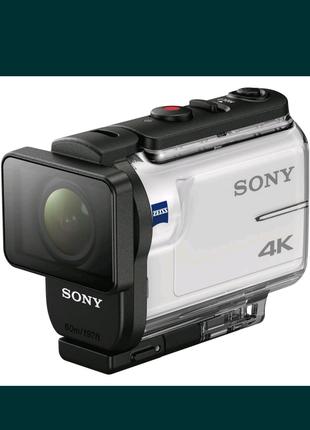 Sony FDRX-3000