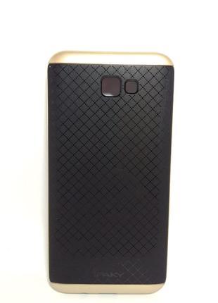 Задня накладка Samsung J5 prime