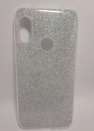 Задня накладка Xiaomi Mi A2 Lite