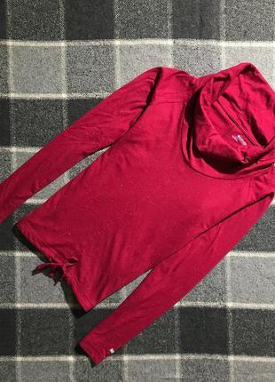 Женская кофта columbia ( коламбия мрр идеал оригинал розовая)