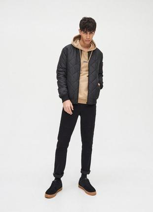 Куртка мужская cropp