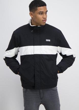 Мужская куртка new yorker