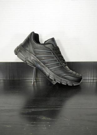 Мужские легкие кроссовки, беговые. bonote