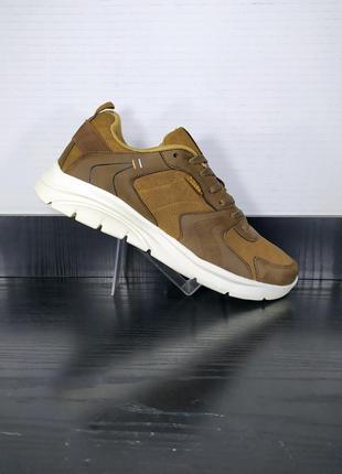 Мужские легкие кроссовки, беговые.