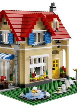 Детали Лего ПОШТУЧНО все категории