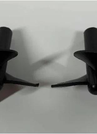 Винты трехлопастные оригинальные 30 мм