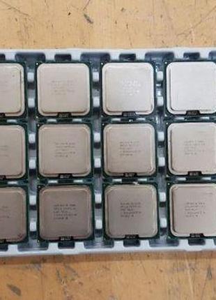 Сокет 1155 I3-2120 3220 I5-2400 I5-2500 I5-3470 I5-3570 I7-2600