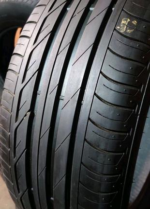 Комплект 225/50 r18 Bridgestone Turanza T001