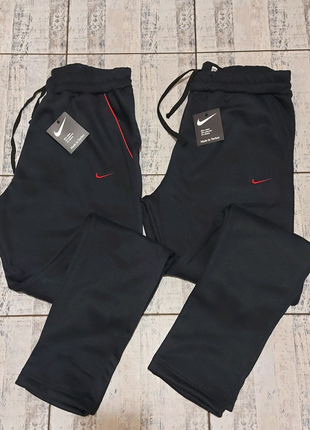 Мужские спортивные брюки и толстовки на флисе