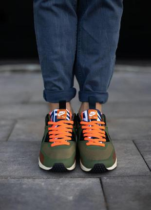 Nike air max 90 winter, мужские кроссовки