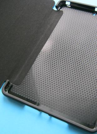 Чехол для iPad Mini 1, 2, 3, 4, 5