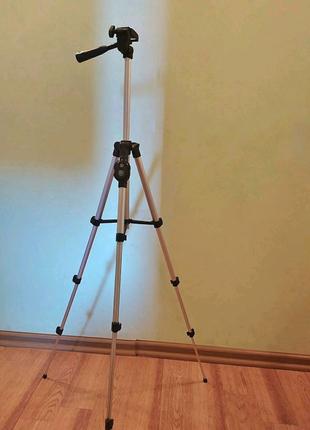 Продам Штатив для камеры или телефона