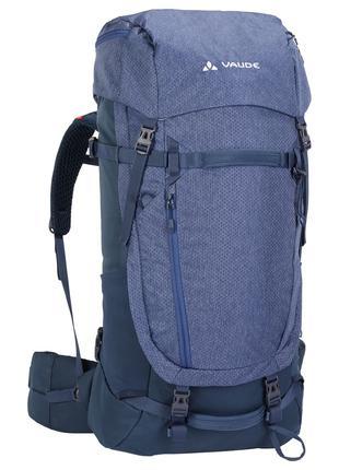 Жіночий рюкзак Vaude Astrum Evo W 55 + 10