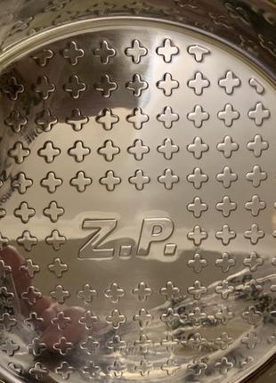 Набор кухонной посуды Z. P. House
