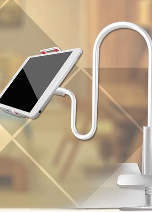 Крепление держатель подставка для планшета