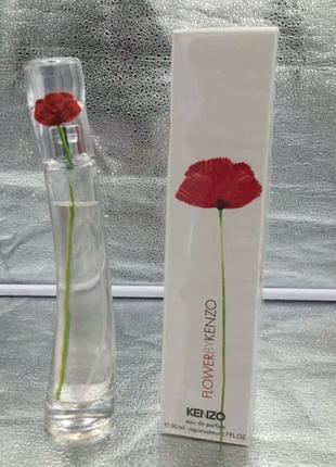 Kenzo Flower by Kenzo  женский парфюм