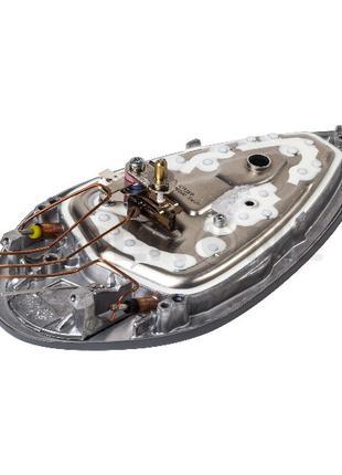 подошва  электропарогенератор Tefal CS-00111159