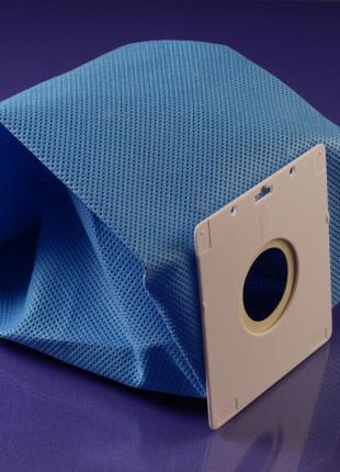 Мешок многоразовый для пылесоса Samsung (DJ69-00420A
