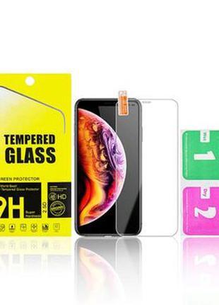 Защитны стекла на телефоны