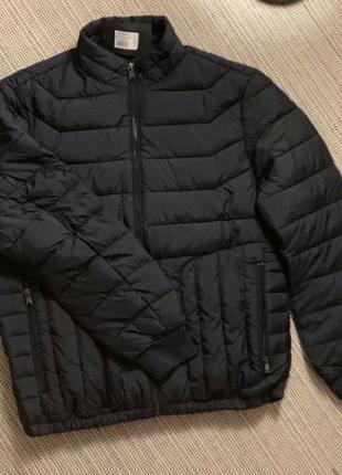 Куртка демисезонная р.XL, бренд SORBINO (Италия)