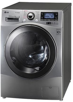 Ремонт стиральных машин автомат, микроволновых печей, в Саврани