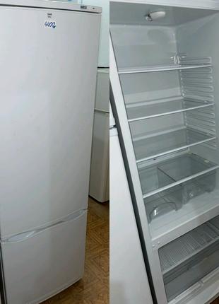 Холодильник Beko,Bosch,Samsung,LG,Indesit з Європи.Гарантія