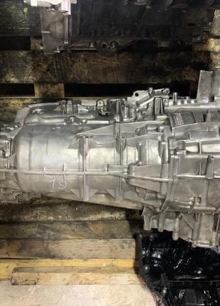 8HP65AXКоробка передач с раздаткой АКППPorsche Cayenne 2019 2.9