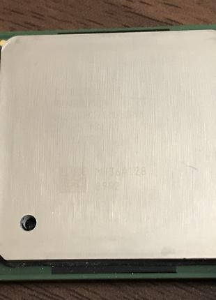 Процессор Intel Pentium 4 HT (3 GHZ) Socket 478 (2 Потоки)