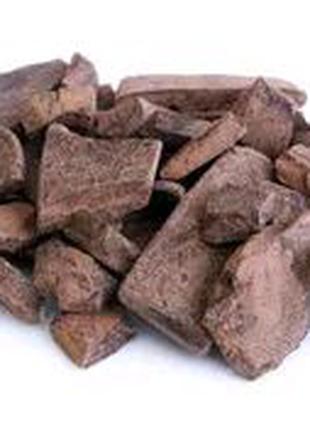 Какао тертое Cargill