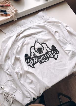 Рубашка custom кастом kizaru , rap, 2021